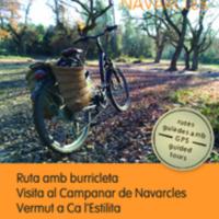 Burricleta Bages rutes tardor2017 C100_2017-8.jpg