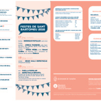 agenda juny C118_2016-7.pdf