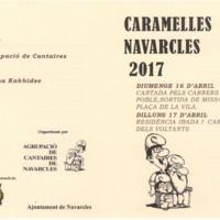 caramelles 2017 programa C66_2017-2_Página_1.jpg