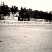 Camp de futbol_5999