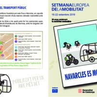Setmana mobilitat_2019 C110_2019-6.pdf