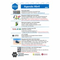 agenda abril biblioteca C79_2014-10.jpg
