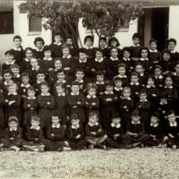 Alumnes Escola Germanes Dominiques 1960_2569