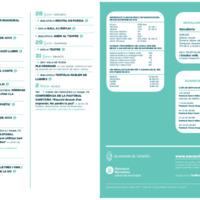 AgendaGener2017_CS3XPR.pdf