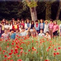 Alumnes Escola Santa Maria 1982_3999-4000-4324