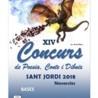 Bases Concurs poesia, conte i dibuix C126_2018-2.pdf