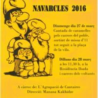 caramelles C66_2016-1.jpg