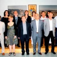 Membres nou Ajuntament 2011_6535-6536