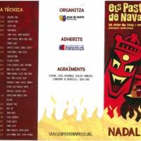Els pastorets programa de mà _Página_1 C69_2019-2.jpg