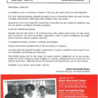 Font Vella juliol 2019 C34_2019-5.pdf