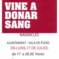 DONACIÓ DE SANG C77_2017-2.jpg