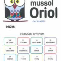 carnet Mussol Oriol C6_2016-7.pdf