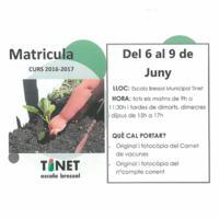 matricula Tinet C22_2017-4.jpg
