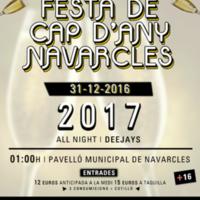 cap d'any Navarcles C26_2016-3.jpg