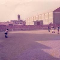 Imatge del camp municipal d'esports_ 9872