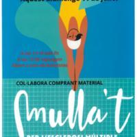 mulla t C1_2021-1 -page-001.jpg