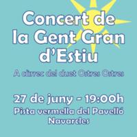 concert gent gran (002) C9_2021-6.jpg