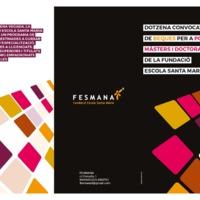 beques Fesmana C21_2016-4_Página_1.jpg