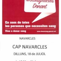 donació de sang juliol C77_2016-2.jpg