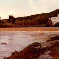 Riu Llobregat_8631