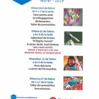 activitats infantils febrer 2019 C79_2019-10.jpg
