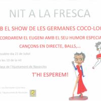 NIT A LA FRESCA C123_2018-1.jpg
