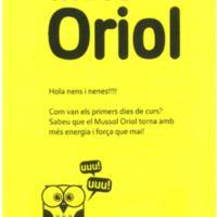 mussol oriol C6_2015-4_Página_1.jpg