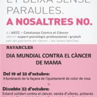 CANCER C77_2016-4.jpg