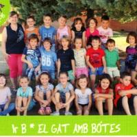 Alumnes Escola Catalunya 2014-2015_9289