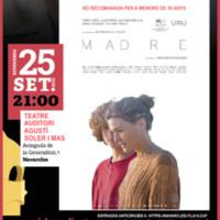 cicle gaudi de cinema en català setembre C87_2020-9.jpg