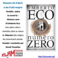 umberto eco C79_2016-16.jpg