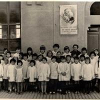 Escola dels nacionals 1965_9435