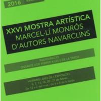 XXVI mostra artística Marcel·lí Monros C124_2016-2.jpg