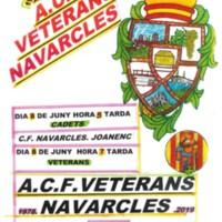 veterans Navarcles C60_2019-1.jpg