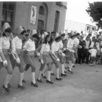 1a Setmana de la Joventut 1968_1942