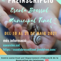 preinscripcio Tinet 2021 C22_2021-2.jpg
