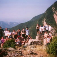 Campaments 1999_7067