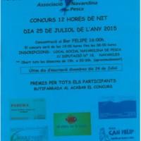 concurs de pesca 12 hores de nit C119_2015-1.jpg