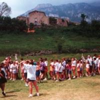 Campaments 1995_7020