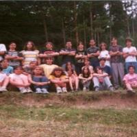 Campaments 1999_7069