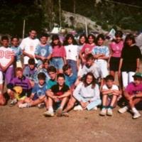 Campaments 1993_7009