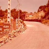 Camí del Galobart_8626-8627-8628
