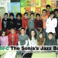 Alumnes Escola Catalunya 2008-2009_9256