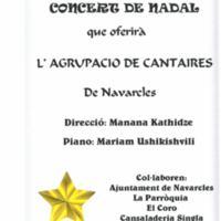 concert de Nadal de l'agrupació de cantaires C66_2015-6_Página_1.jpg