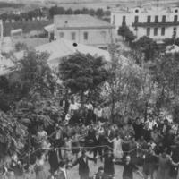 Sardanes a l'Escola Dominical_722-809