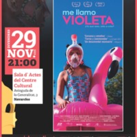 me llamo Violeta C87_2019-19.jpg
