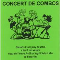 CONCERT DE COMBOS C19_2016-6.jpg