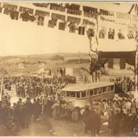 Transport Manresa Navarcles 1929_1730