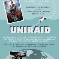 UNIRAID C133_2020-10.jpg