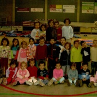 Parc Nadal 2007_8560-8561